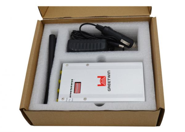 Cell phone jammer SA - cell phone jammer Whippany