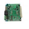 China Amplifier Audio SMT PCBA Boards , SMT Electronic Assembly ISO9001 Approval wholesale