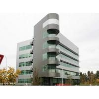 Buy cheap Aluminum Composite Cladding from wholesalers