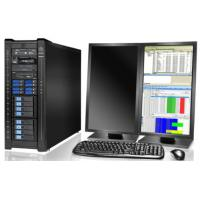 China High Power Computer Forensic Workstation for professional forensic investigators on sale