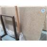 China Sinai Pearl Marble Stone Tile , White Marble Kitchen Floor Tiles wholesale