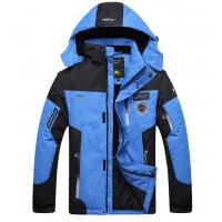 China waterproof jackets for women,waterproof jackets women,waterproof jacket nz on sale