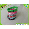 Modern Silicone Balance Bracelet , Comfortable Custom Silicone Wristbands