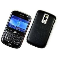 China Mobile Phone-BlackBerry 9000 wholesale