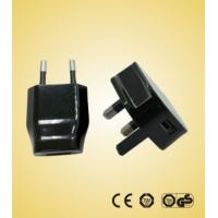 China 4W 100v / 120v / 240V 15A - 30A universal USB power adapter for mobile device wholesale