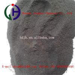 China Coal Tar Chemicals Sulfonated Asphalt Powder Black Granular Material wholesale