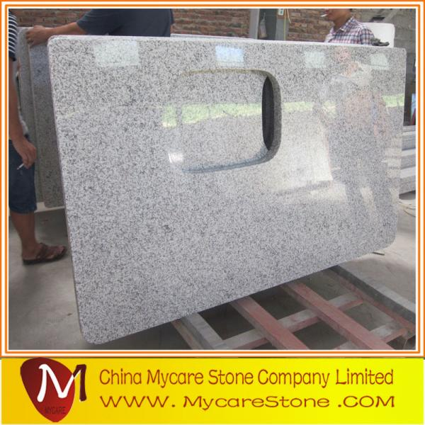 Quality Granite countertop meter price for sale