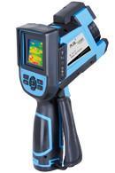 Buy cheap La O.N.U ligera - cámara refrescada de la toma de imágenes térmica del PDA IP54, from wholesalers