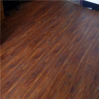 China SPC Material and UV coating Surface Treatment lvt click pvc floor wholesale