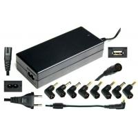 China Universal Laptop notebook Power Adapter MH-LD-Automatic-AC90W wholesale