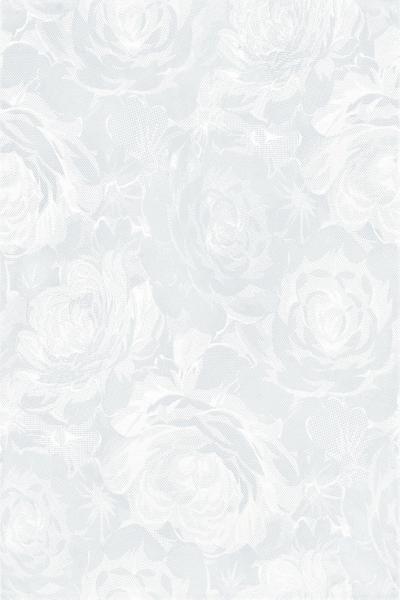 Floor Tile Flower Print Images