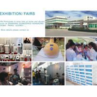 Ningbo Ruipu Medical Co.,Ltd