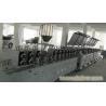 China TIG wire producing machine wholesale
