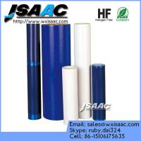 China Temporary PE protective film wholesale
