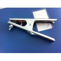 China American Type 300A & 500A Welding Earth Clamp on sale
