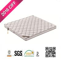 China China Wholesale Trusted Brand Rubberized Coir Mattress Suppliers&Manufacturers | Coir Beds | Meimeifu Mattress wholesale