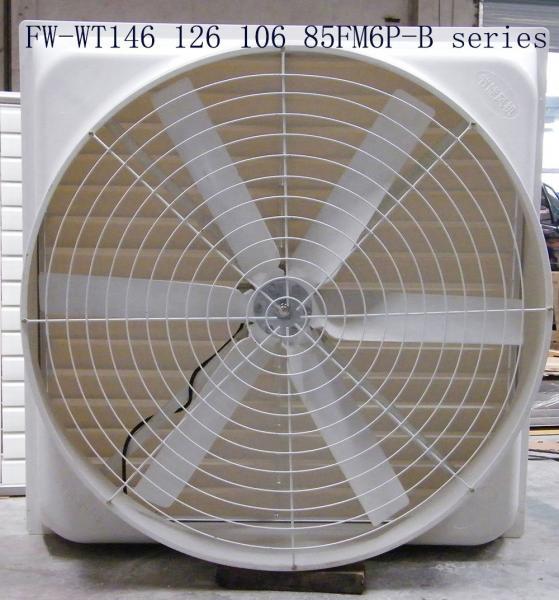 Construction Ventilation Fans : Building exhaust fans images