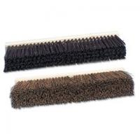 China High Quality Wooden Floor Broom For House Cleaning wholesale