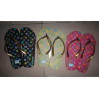 Buy cheap white dove soft and fashionable slippers men z from wholesalers