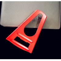 China Durable Multi Function Wine Bottle Opener Not Sharp Effortless Open Cans wholesale