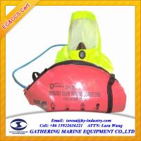 China MED Emergency Escape Breathing Device for sale wholesale