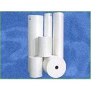 China Polyester spunbond nonwoven wholesale
