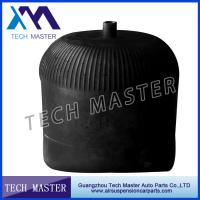 China Mercedes Truck Air Springs 4757NP01 Air Suspension Bag Truck Spare Parts on sale
