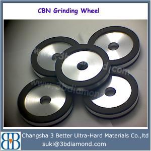 China China Diamond wheel/diamond grinding wheel/diamond cup wheel on sale