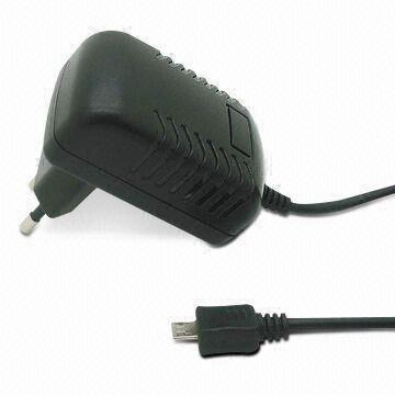 usbtypeb_micro usb cord