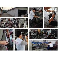 Leader Machinery Manufacture Co.,Ltd.
