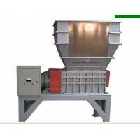 Hammer Mill To Turn Newspaper To Cellulose Fibre