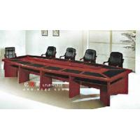 China Conference Table / Meeting Table / Conference Desk wholesale