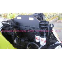 Buy cheap Cummins Diesel Engine  6CTA8.3-C215 For Heavy Duty Industry Machines Power from wholesalers