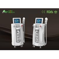 Painless 808nm Diode Laser Hair Removal Machine /10 Laser Bars Laser Diode/ hair removal machine