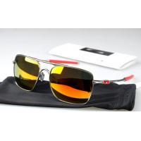valve oakley eyeglasses  oakley deviation sunglasses