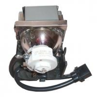 China 250W UHP benq projector lamp replacement for mp515, w6000, ms510 on sale