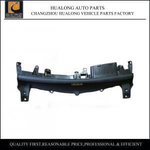 China Professional Benz Car Parts , GLC Class X253 Upper Decoration Board OEM 253500600 wholesale