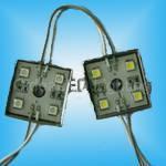LED Module SMD5050