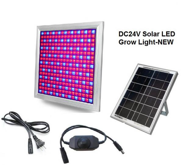 3255749 likewise Image Solar Switch likewise Driver Assistance in addition System Sensor 5621 additionally Meet The Tiny Gadget That Will Sound The Alarm If Your Bike Is Being Stolen. on motion sensor alarm