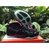 China Cheap Basketball Shoes Online From tradingaaa.com wholesale