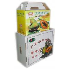 OEM craft paper soap box(TP-PB1028)