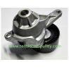 China Tensioner Pulley V Ribbed Belt SUZUKI GRAND VITARA JB416 / JB420 / JB627 1754054L00 wholesale