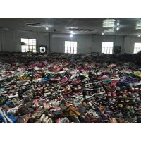 China used shoes, secondhand shoes, used clothes, secondhand clothes,used handbags wholesale