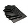 China Dumb Black Bubble Wrap Bags / Holographic Bubble Wrap Envelopes Poly Material wholesale