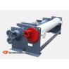 China ステンレス鋼の乾式の蒸化器、U字型チューブの横の管状コンデンサ wholesale