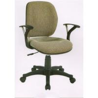 China Fabric modern office chair SG-255Y wholesale