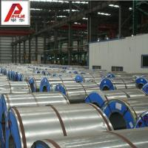 Buy cheap 301 302 304 bobine en acier JIS G3302/JIS G3312/ASTM A653M de 304L 316 316L PPGL PPGI from wholesalers