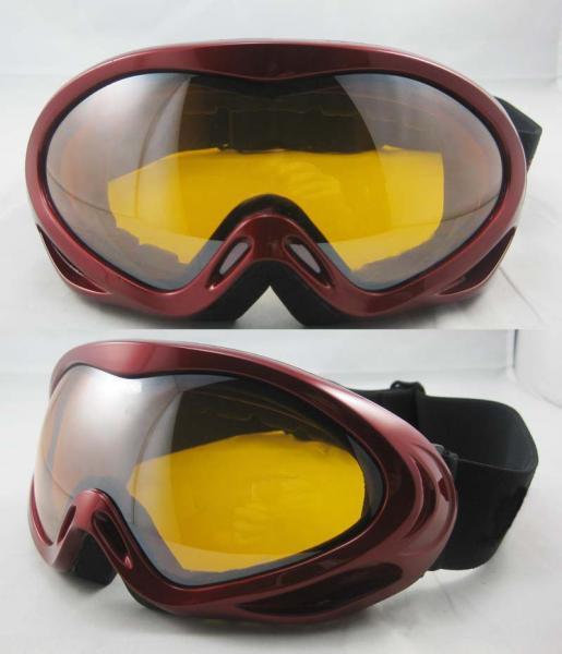 ski goggles oakley sale  frame custom ski