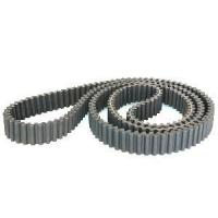 China Double Cogged Timing Belt on sale
