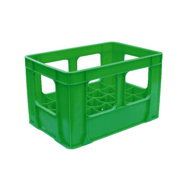 Quality 100% brand new hdpe pp wine bottle plastic crate for sale,heavy duty plastic wine beer bottle crate and plastic beer car for sale